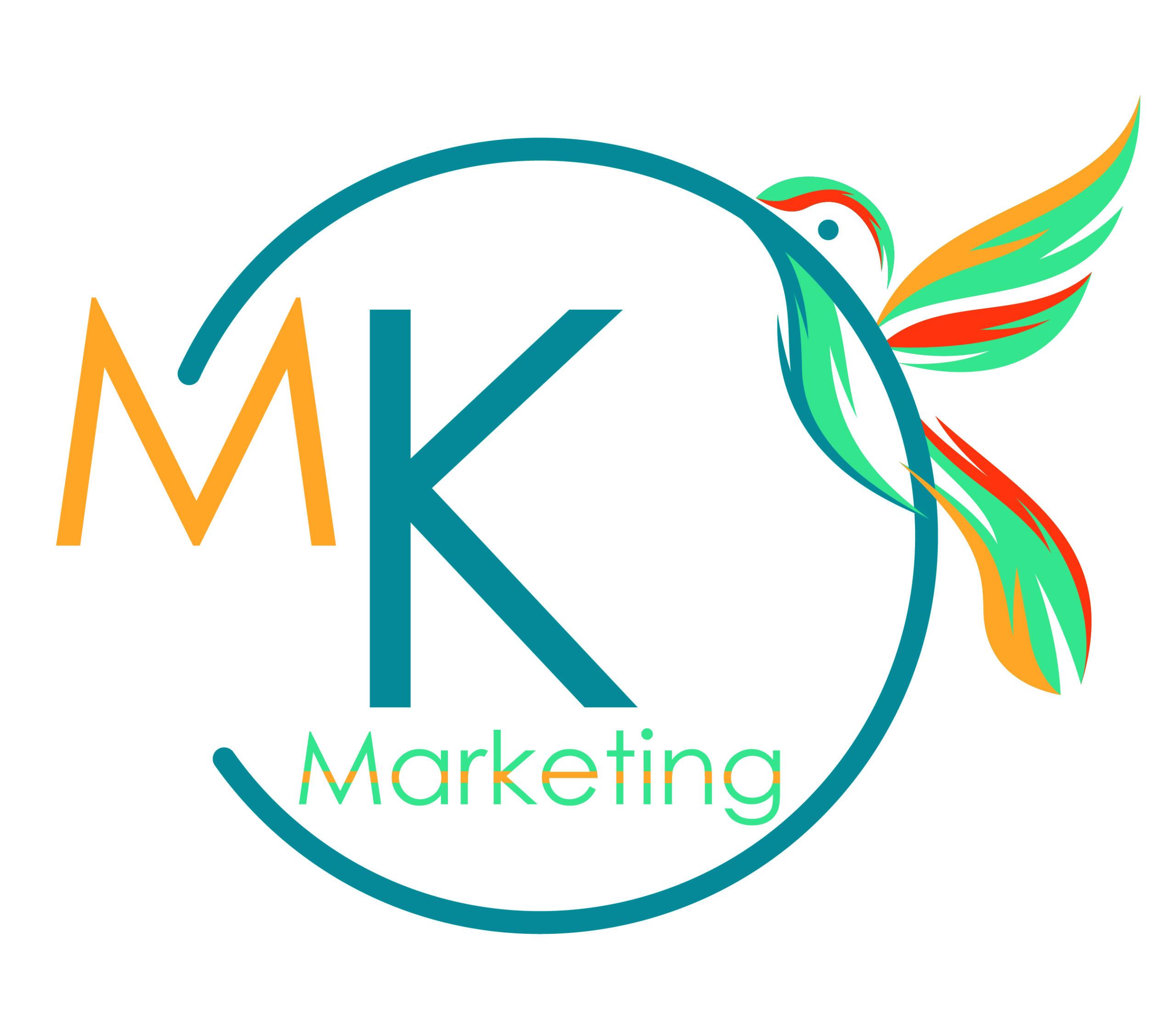 My Konnect Marketing