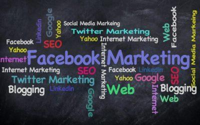 Quels sont les avantages des réseaux sociaux pour votre entreprise ?