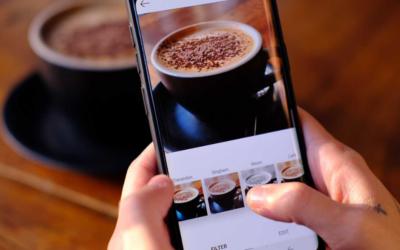Les Stories Instagram : comment ça marche?
