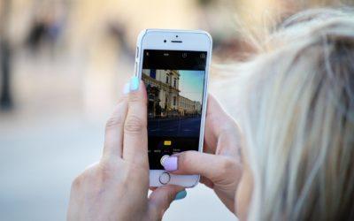 Story Instagram pour les entreprises : tout ce que vous devez savoir