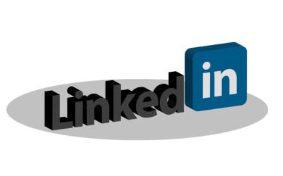 Comment tirer le meilleur parti de votre temps sur LinkedIn et trouver de nouvelles opportunités