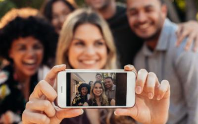 7conseils faciles à suivre pour obtenir plus d'abonnés Instagram en 2021
